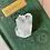 Thumbnail: Faden Quartz - Raw Crystal