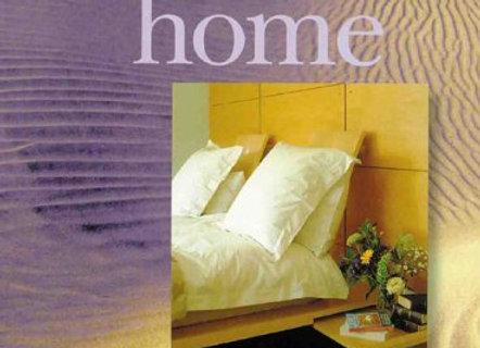 Holistic Home | By Joanna Trevelyan
