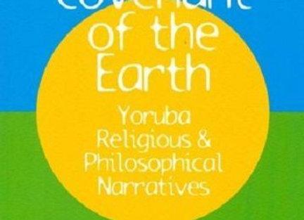 The Covenant of the Earth | By Yemi Ogunyemi