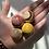 Thumbnail: Mookaite Jasper - Crystal Ball