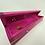 Thumbnail: Pink Celestial Wooden Incense Box Burner