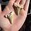 Thumbnail: Shark Tooth - Fossil