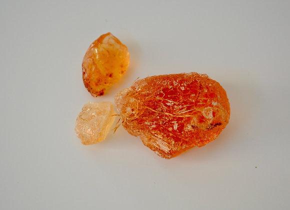 Gum Arabic - Resin Incense