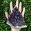 Thumbnail: Amethyst - Raw Cluster