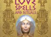 Egyptian Love Spells and Rituals