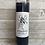 Thumbnail: Custom Deity Candle | RESTOCK MONDAY 5/10 @ 12pm EST!