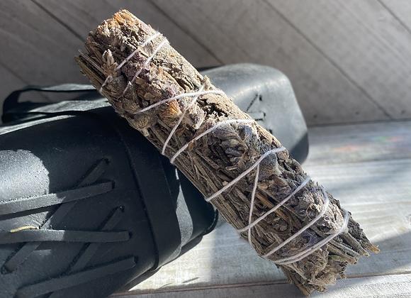 Lavender Bundle - Smoke Stick