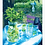 Thumbnail: The Herbcrafter's Tarot The Herbcrafter's Tarot