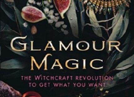 Glamour Magic   By Deborah Castellano