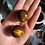 Thumbnail: Gold Tiger's Eye Sphere