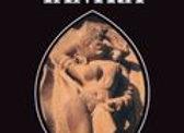 Ecstasy Through Tantra By Dr Jenn Mumford