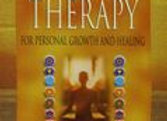 Chakra Therapy for Personal Growth and Healing | By Keith Sherwood