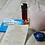 Thumbnail: Chakra Healing Kits