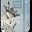 Thumbnail: White Sage - Tarot Deck