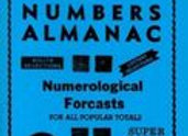 Andy Number Almanac