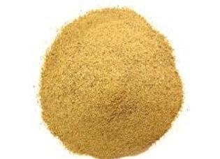 Myrrh - Powdered Resin Incence