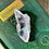 Thumbnail: Laser Quartz - Raw Crystal