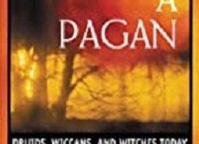 Being A Pagan | By Ellen Evert Hopman + Lawrence Bond