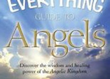 The Everything Guide to Angels | By Karen Paolino