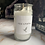 Thumbnail: Cleansing - 50 Hour Tumbler Candle