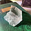Thumbnail: Fishtail Selenite - Raw Crystal