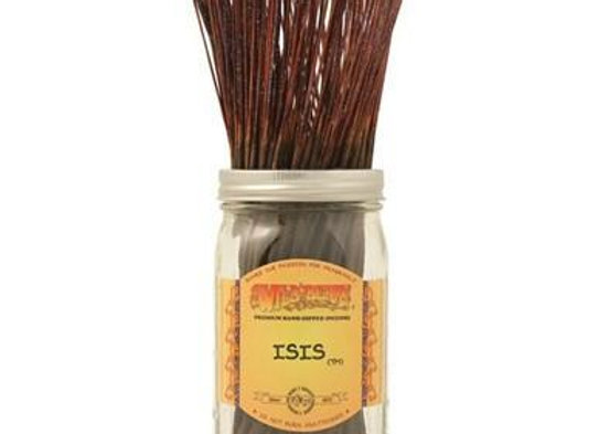 Isis™ - Wildberry Stick Incense