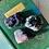 Thumbnail: Black Quartz - Raw Stone