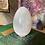 Thumbnail: Selenite Egg - Polished