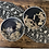 Thumbnail: Protection Spell Tealight Candles 2 pack