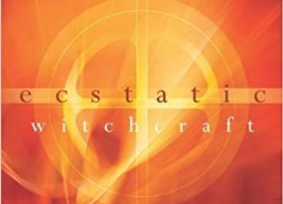 Ecstatic Witchcraft | By Gede Parma