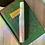 Thumbnail: Selenite - Raw Wand