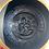 """Thumbnail: Tibetan Singing Bowl 5"""""""