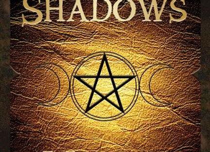 Book of Shadows | By Migene Gonzalez-Wippler