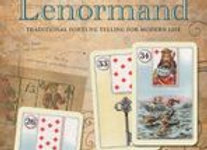 Learning Lenormand | By  Katz & Goodwin