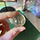 Thumbnail: Smokey Quartz - Crystal Ball
