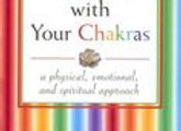 Working with Chakras | By Ruth White