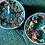 Thumbnail: Prosperity Spell Tealight Candles 2 pack