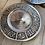 Thumbnail: Zodiac Metal Burner / Candle Holder