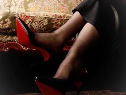 セッションブログについて About a Session Weblog Mistress KIRA