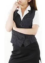 女装プレイ用 女装セット 衣装