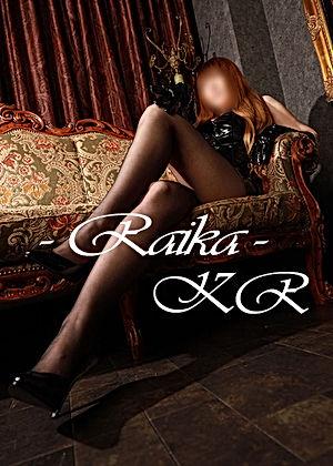 Raika6