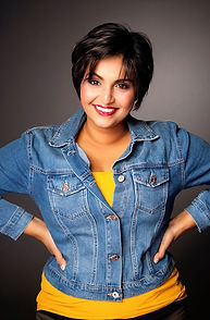 Priyanka Shetty - Director Headshot.jpg