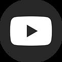 black-youtube-logo-png-3-transparent.png