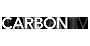 CarbonTV.png