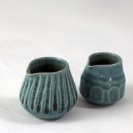 'Using handmade every day'