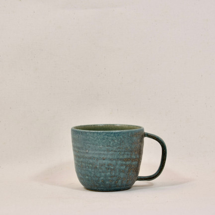 CUP 9
