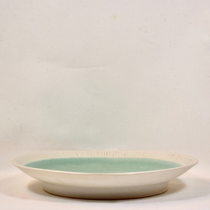 LARGE PLATE 1