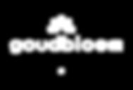 Logo Goudbloem_WIT.png