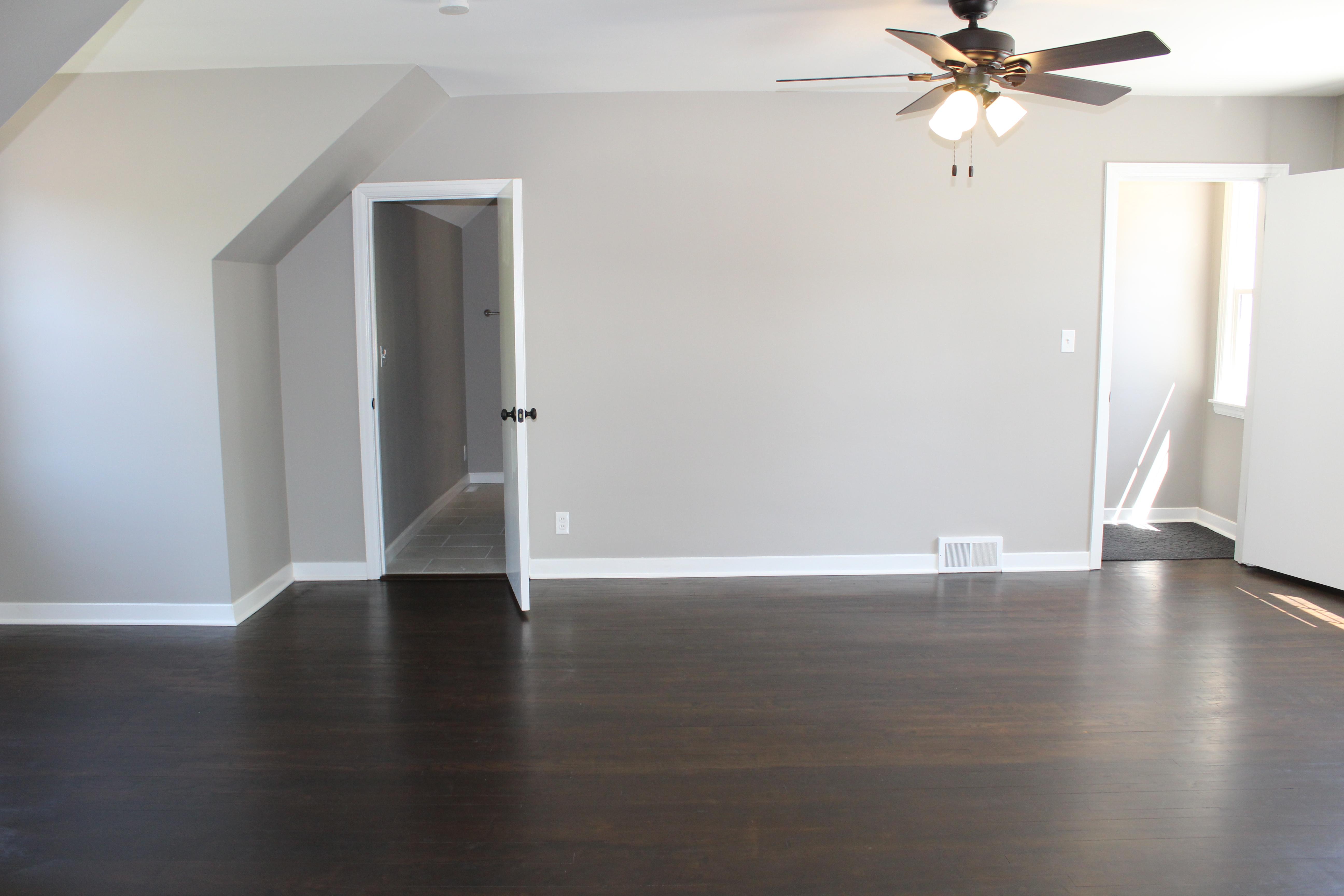 Rjv Property Amp Construction I Bloomington Il I Apartments