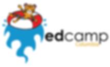 final-edcamp-logo.png